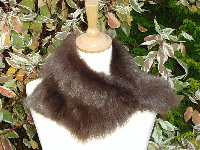 Brown_TT_Toscana_Sheepskin_Tippet